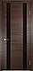 Дверь Verda Экошпон Премиум Турин 06, фото 4