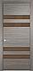 Двери Verda Экошпон Премиум Турин 10, фото 2