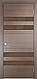 Двери Verda Экошпон Премиум Турин 10, фото 3