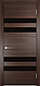 Двери Verda Экошпон Премиум Турин 10, фото 4