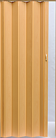 Раздвижные двери гармошка (0,86см Х 2м,030см)