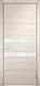 Двери Verda Экошпон Премиум Турин 11, фото 2