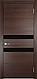 Двери Verda Экошпон Премиум Турин 11, фото 3