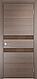 Двери Verda Экошпон Премиум Турин 11, фото 4