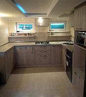Мебель для кухни на заказ, фото 1