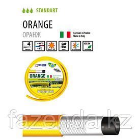"Шланг Belamos Orange 1/2"" х 25м"