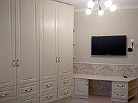 Мебель для детской на заказ, фото 1