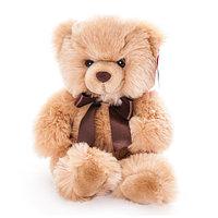 Aurora плюшевый Медведь, 30 см