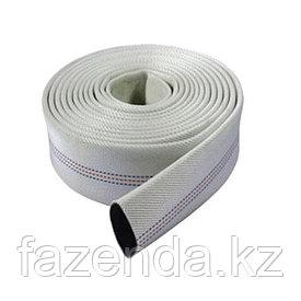 Текстильный шланг (напорный рукав) Belamos ф32(1,5)