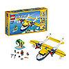 Lego Creator Приключения на островах