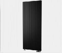 Вертикальный радиатор ISAN Lamellar Vertical