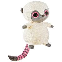 Мягкая игрушка Юху и друзья Юху розовый(74 см)