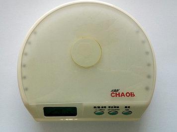 Весы CW-1066