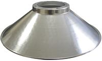 Рассеиватель R120-LHB-01-150 120 градусов