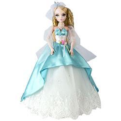 Кукла Sonya Rose серия Gold  collection платье Лилия