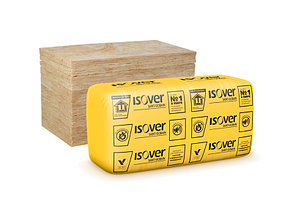 Теплоизоляционные плиты ISOVER ВентФасад Оптима