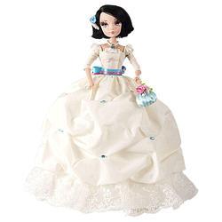 Кукла Sonya Rose серия Gold  collection  платье Милена R4342N