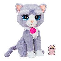 Интерактивный Котёнок Бутси