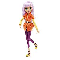 Королевская Академия Кукла Астория, 30 см, фото 1