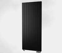 Вертикальный радиатор ISAN F10 Vertical