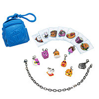 Charm U игровой набор с браслетом и 8 подвесками, в асс.