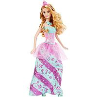 Барби принцесса Дримтопия, в асс., фото 1
