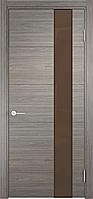 Двери Verda Экошпон Премиум Турин 13