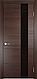 Двери Verda Экошпон Премиум Турин 13, фото 2