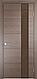 Двери Verda Экошпон Премиум Турин 13, фото 3
