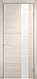 Двери Verda Экошпон Премиум Турин 13, фото 4