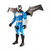 Базовая фигурка супергероя Бэтмен