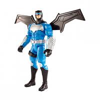 Базовая фигурка супергероя Бэтмен, фото 1