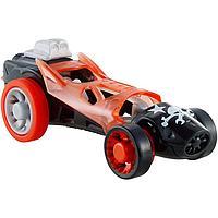 Машинка Турбо скорость Power Twist, фото 1