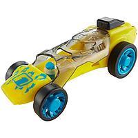 Машинка Турбо скорость Dune Twister