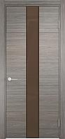 Двери Verda Экошпон Премиум Турин 14