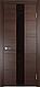 Двери Verda Экошпон Премиум Турин 14, фото 2