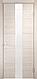 Двери Verda Экошпон Премиум Турин 14, фото 3