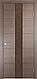 Двери Verda Экошпон Премиум Турин 14, фото 4