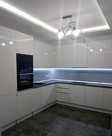 Мебель кухня, фото 1