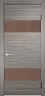 Дверь Verda Экошпон Премиум Турин 15