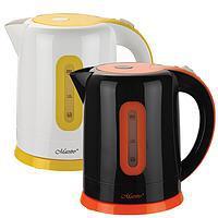MR-040  Maestro чайник электрический 1,7л