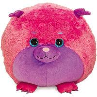 Мягкая игрушка Монстрик Пинки, 20 см