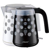 MR-045  Maestro чайник электрический 1,7л