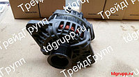 21Q6-42001 Генератор (alternator) Hyundai R330LC-9S