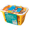 PlayGo Моя корзинка с покупками (32 предмета)