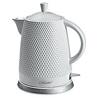 MR-069 Maestro чайник керамический 1,5л