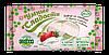 Зефир «Умные сладости» со стевией «Клубника со сливками» 50г НОВИНКА