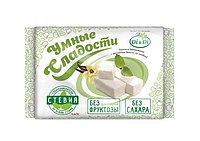 Пастила «Умные сладости» ванильная 160г