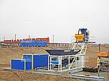 Бетонный завод КОМПАКТ-30, фото 10