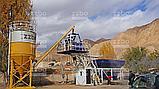 Бетонный завод КОМПАКТ-30, фото 4